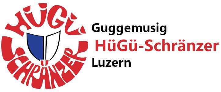HüGü-Schränzer Luzern
